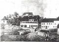 Hotel Cafe K Ef Bf Bdnig Bad Nauheim