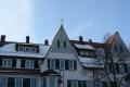 Hotel Roter Hahn Regensburg Parken
