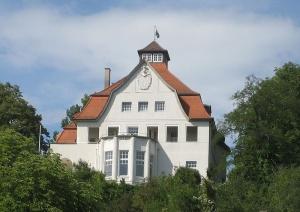Wohnung T Ef Bf Bdbingen Kaufen Provisionsfrei