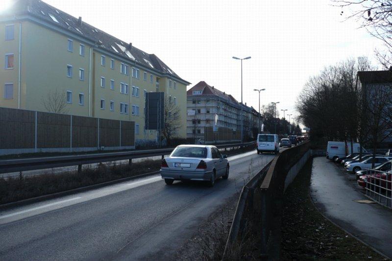 Stuttgarter Strasse