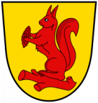 Wappen Pfrondorf.png