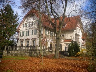 Verbindung Normannia Tübingen Tuepedia