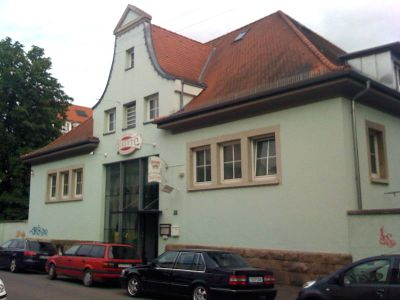 Loretto-Restaurant.jpg